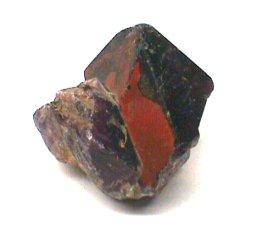 Canadian Amethyst Crystal