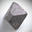 Single Modified Octahedral Crystal