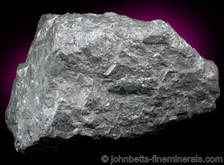 Massive Cobaltite