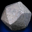 Incosahedral Floater Crystal