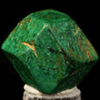 Dodecahedral Pseudomorphed Cuprite