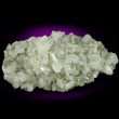 Datolite Crystal Plate
