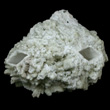 Datolite Epimorphs after Glauberite