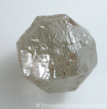 Diamond Octacube