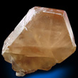 Brown Dolomite Crystal