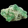 Bright Green Grossular