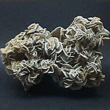 Beautiful Gypsum Rosette