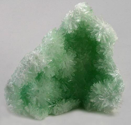 Green Gypsum