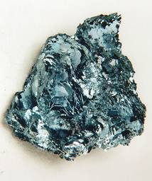 Hematite Iron Rose