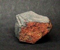 Two Toned Hematite