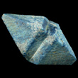 Perfect Bipyramidal Lazulite