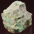 Copper Rich Magnesite