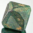 Malachite Ps. After Cuprite