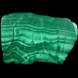 Russian Malachite Slab