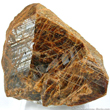 Large Sharp Monazite Crystal