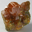 Butterscotch Transparent Orpiment