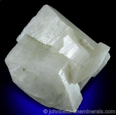 orthoclase var adularia the mineral and gemstone kingdom