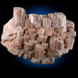 Orthoclase Crystal Cluster