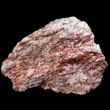 Red Muscovite