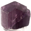 Deep Purple Scapolite