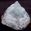 Globular Light-Blue Smithsonite
