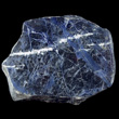 Polished Sodalite Slab
