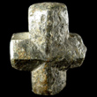 Stauolite Perfect Cross