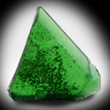 Chromium-Rich Green Titanite