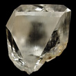 Outstanding White Topaz