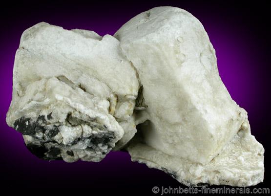 ulexite mineral - photo #22