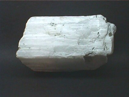 ulexite mineral - photo #9