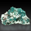 Greenish-Blue Tsumeb Willemite