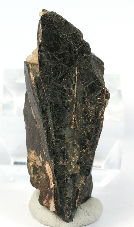 Dark Wolframite Blades