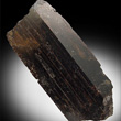 Brown Wollastonite Crystal