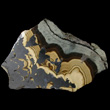 Polished Schalenblende