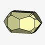 Highly Modified Prismatic