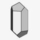 Prismatic Pentagonal