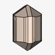 Modified Bipyramidal