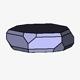 Tabular Hexagonal