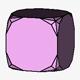 Cubo-Octahedral