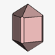 Bipyramidal Prismatic