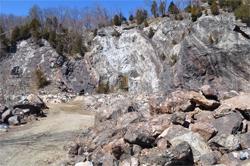 Sterling Hill Passaic Pit