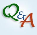 Minerals Q&A
