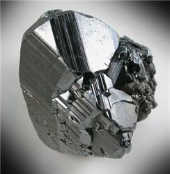 metallic-luster-glossary.jpg&size=250