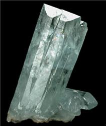 orthorhombic-barite-glossary R G Mobile Home Supply on mobile real estate, arizona home supply, mobile beauty, mobile survey, mobile furniture, mobile toys, mobile gas station, auto supply,