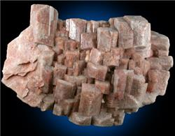 Rock-Forming Mineral - Minerals.net Glossary of Terms