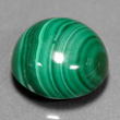 Green Banded Malachite