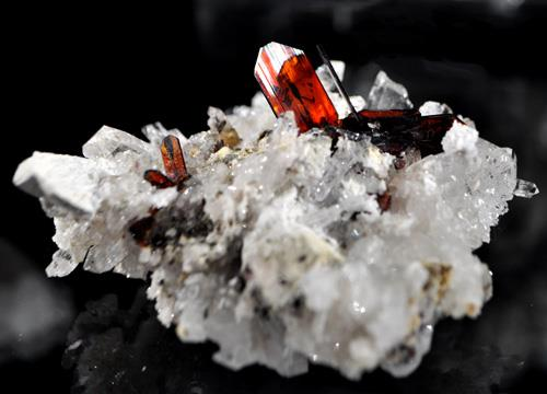 mining gold mines in pakistan balochistan