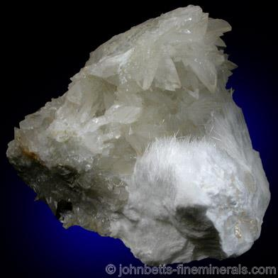 ulexite mineral - photo #27
